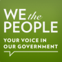We the people - Your Voice in Government
